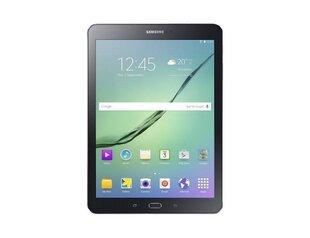 Samsung Galaxy T819 9.7'' cena un informācija | Planšetdatori | 220.lv