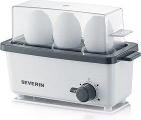 Severin EK 3161   cena un informācija | Īpašas ierīces ēdiena pagatavošanai | 220.lv