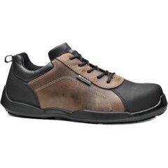 Darba apavi RAFTING S3 cena un informācija | Darba apavi | 220.lv