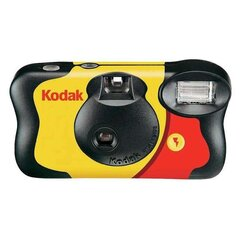Kodak Fun Saver Flash 27