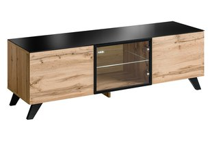 RTV galds Thin, ozola krāsa