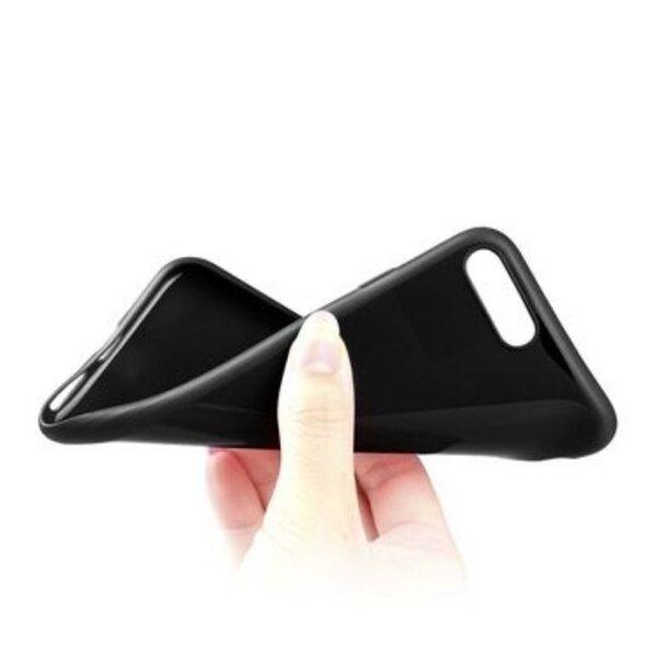 Aizsargvāciņš X-Level Antislip, piemērots Samsung Galaxy S9 telefonam, melns cena