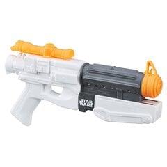 Ūdens pistole Nerf Super Soaker Star Wars