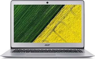 Acer Swift 3 SF314-52-518P (NX.GNUEP.005) Win10PL