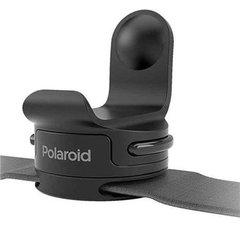Polaroid POLC3ST
