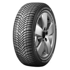 BF Goodrich G-GRIP ALL SEASON2 195/65R15 91 H