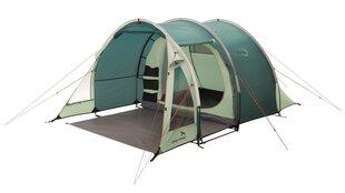 Telts Easy Camp Galaxy 300
