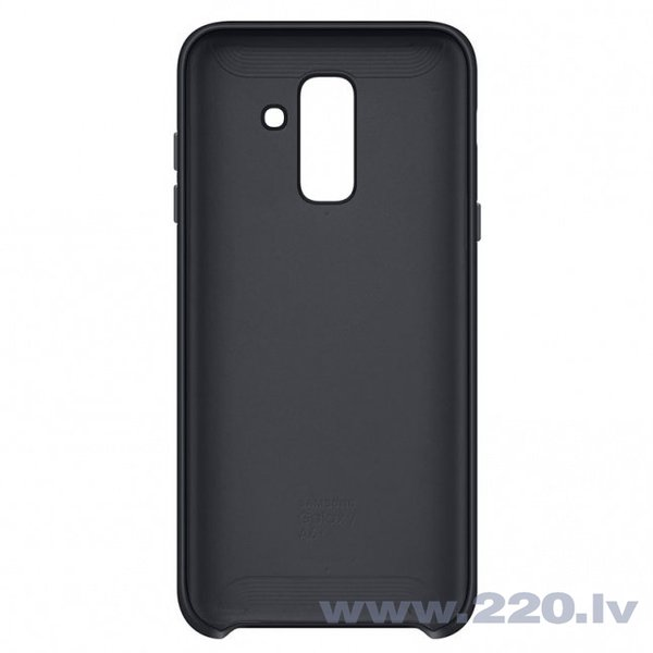 Samsung EF-PA605CBEGWW internetā
