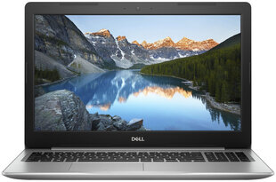 Dell Inspiron 5570 Win10Home