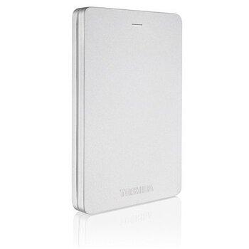 Toshiba HDTH310ES3AB