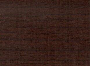 Кухонная столешница 240 см, темно-оричневая
