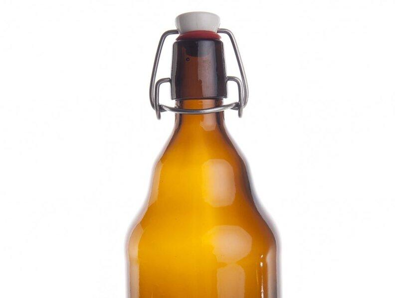 Pudeļu aizbāznis cena