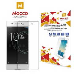 Aizsargstikls Mocco Tempered Glass Screen Protector Huawei Y6 (2018)