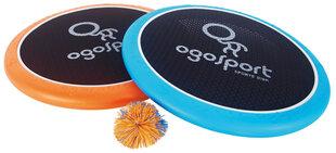 Spēle Schildkrot Ogo Sport® Set Mezo