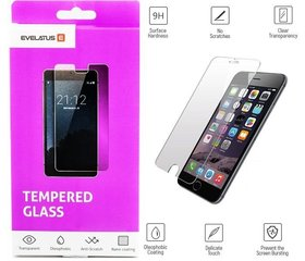 Apsauginis stiklas Evelatus Huawei P20 lite Tempered glass