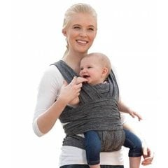 Slings Chicco Boppy Comfy Fit