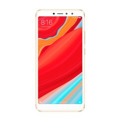 Xiaomi Redmi S2 Dual 64GB gold