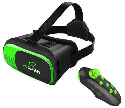 Virtuālās realitātes (VR) brillesEsperanza EGV300R
