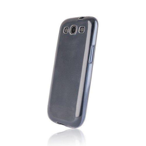 Aizsargvāciņš GreenGo Ultra Slim 0.5 mm, piemērots Xiaomi Redmi 4A telefonam, caurspīdīgs