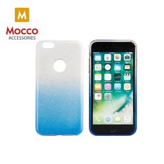 Aizsargmaciņš Mocco Shining Ultra Samsung G965 Galaxy S9 Plus