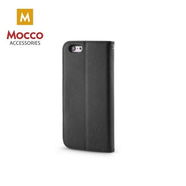 Aizsargmaciņš Mocco Fancy LG K8 / K9 (2018) cena