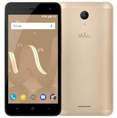 Wiko Jerry 2, 16 GB, Zeltains
