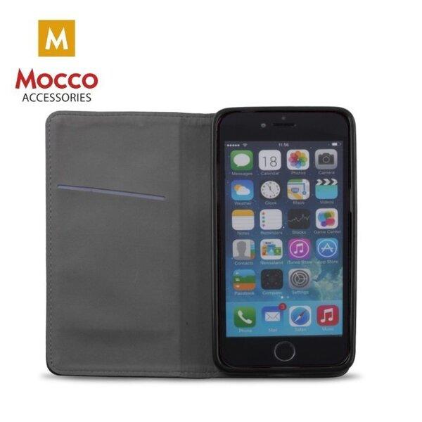 Aizsargmaciņš Mocco Smart piemērots Redmi 5 Plus