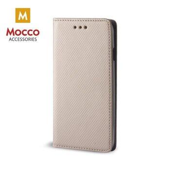 Aizsargmaciņš Mocco Smart LG K10 / K11 (2018) cena un informācija | Maciņi, somiņas | 220.lv