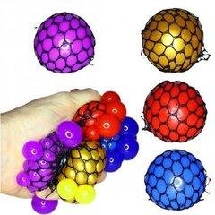 Stresu mazinošā bumba 5 cm