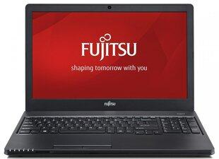Fujitsu VFY:A3570M151FPL