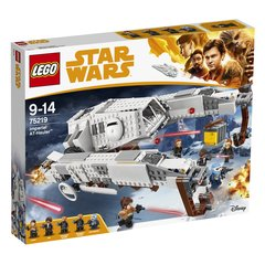 75219 LEGO® STAR WARS Imperial AT-Hauler™