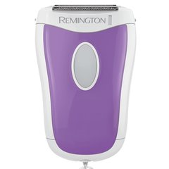 Epilators Remington WSF4810