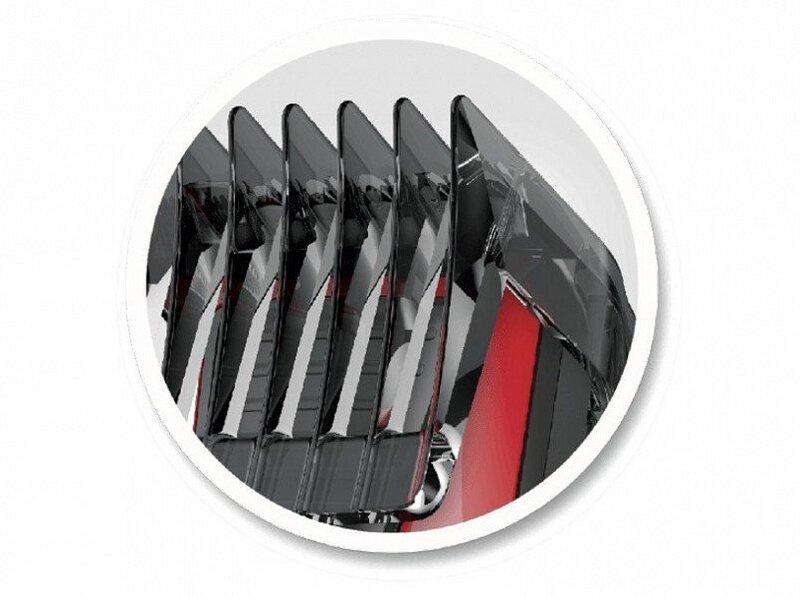 Matu griežamā mašīna REMINGTON HC5100 cena
