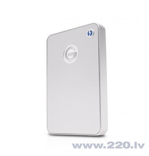 G-Technology 0G03041
