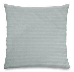 Декоративная подушка Prestige