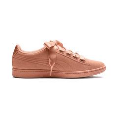 Sieviešu sporta apavi Puma Vikky Ribbon S