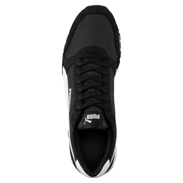 Vyriški sportiniai batai ST Runner v2 NL lētāk