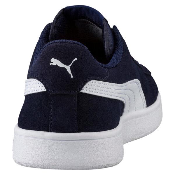Vyriški sportiniai batai Puma Smash v2 internetā