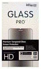 Aizsargstikls Tempered Glass PRO+ Premium 9H Apple iPhone X