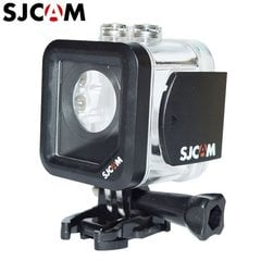 SJCam Original M10 Waterproof up to 30m Housing Kit