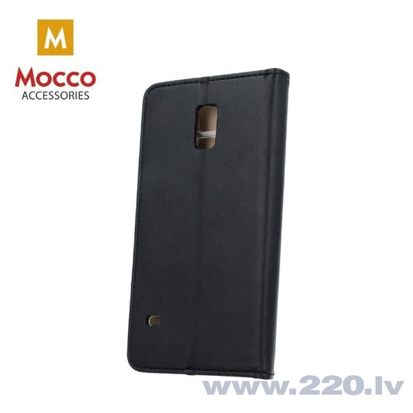Aizsargmaciņš Mocco Stamp Melody, Apple iPhone 6 / 6S