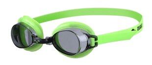 Peldbaseinu aizsargbrilles bērniem Arena Bubble 3