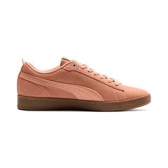 Женская спортивная обувь Puma Smash Wns v2 SD