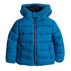 Cool Club зимняя куртка для мальчиков