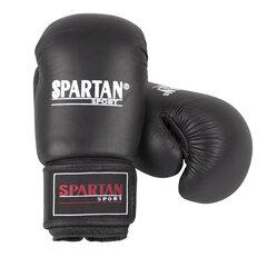 Boksa cimdi inSPORTline Spartan Top Ten