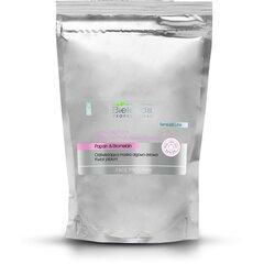 Освежающая маска для лица с яблоками Bielenda Professional Face Program Refreshing Face Algae 200 g цена и информация | Крема, сыворотки, маски для лица | 220.lv