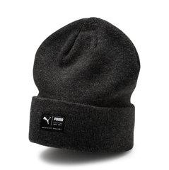 Мужская шапка Puma Archive