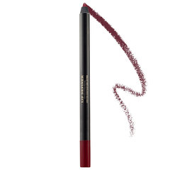 Lūpu zīmulis Burberry Lip Definer Lip Shaping 11 Union Red 1.3 g