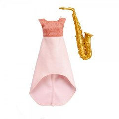 Одежда для куклы Barbie