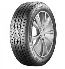 Barum Polaris 5 205/55R16 91 T цена и информация | Зимняя резина | 220.lv